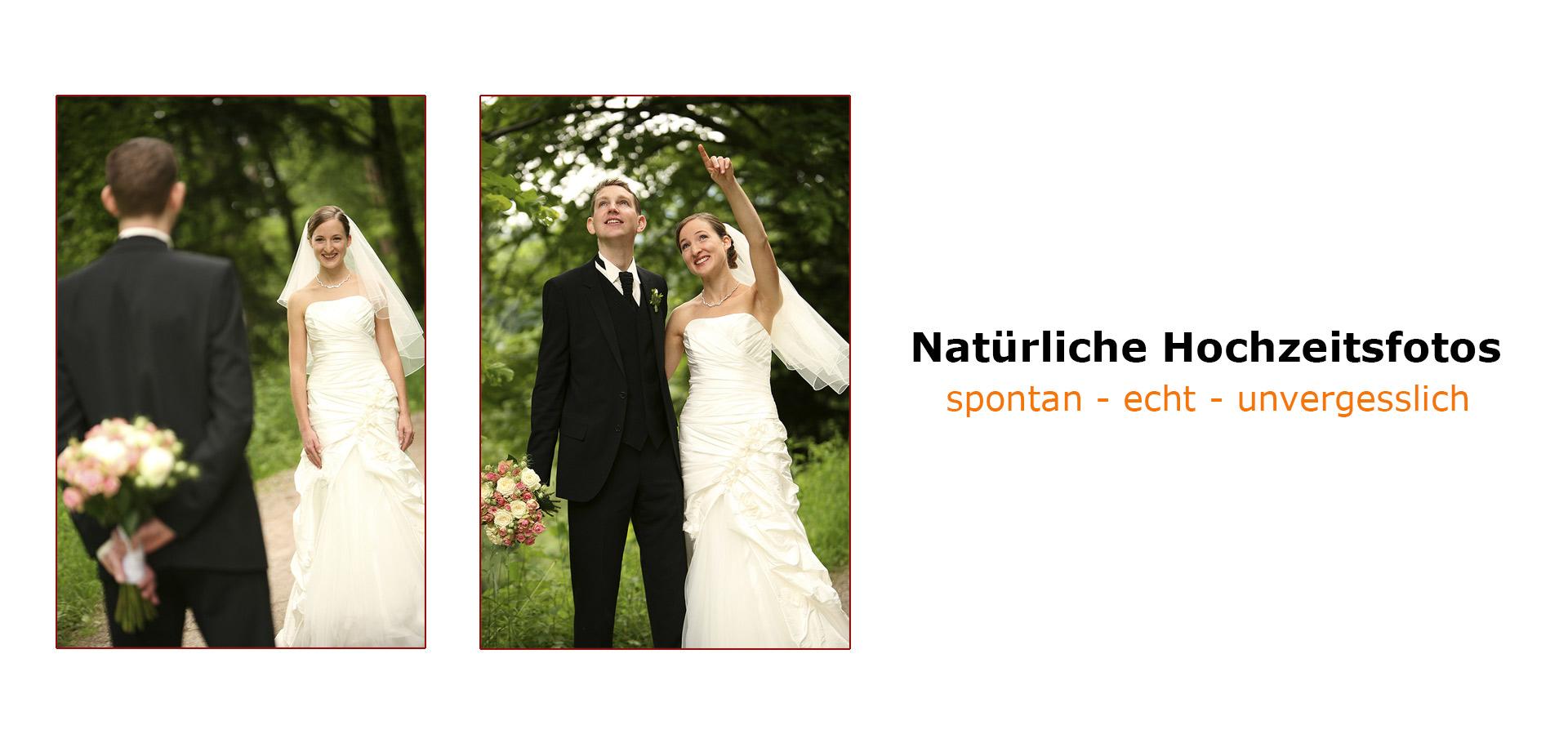 Braut-und-Bräutigam-