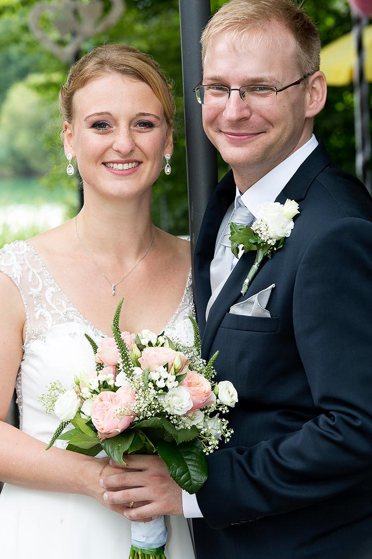 Freiburger Hochzeitfotograf