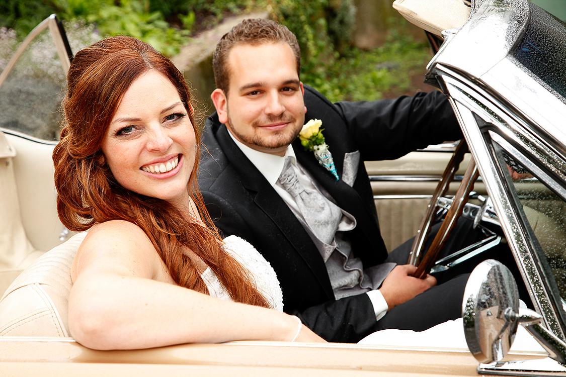 Hochzeitsfotograf Rhein-Hunsrück