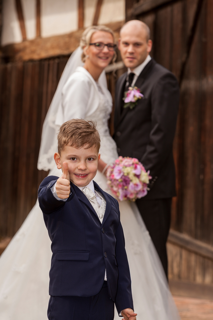 Brautpaarfotos Hunsrück
