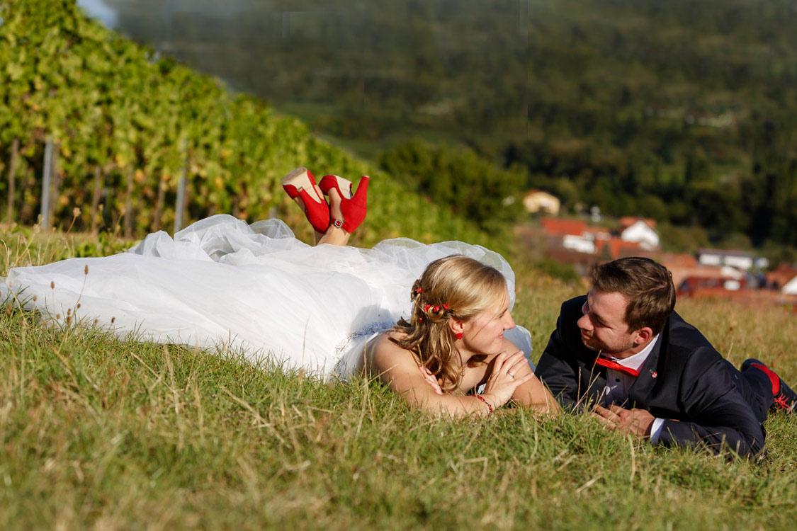 Natürliche-Hochzeitsbilder-