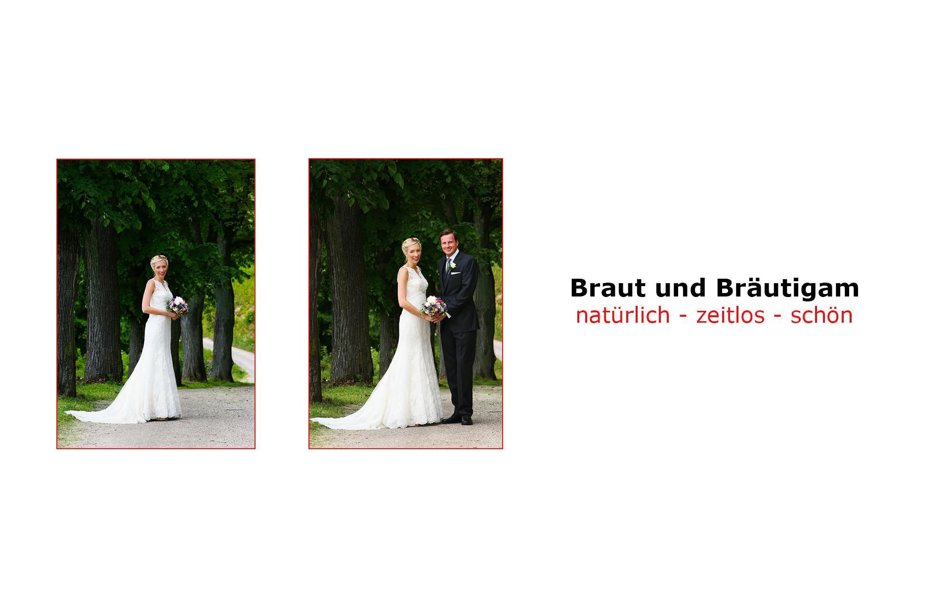 Heiraten im Rhein-Hunsrück-Kreis