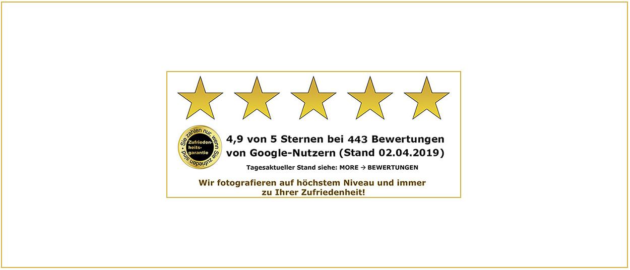Fotostudio Freiburg Bewertungen Erfahrungen
