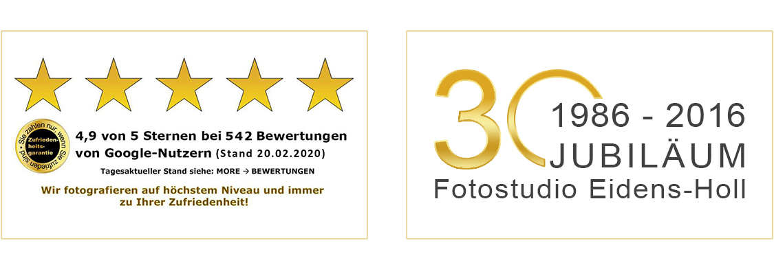 Erfahrungen Fotograf in Freiburg