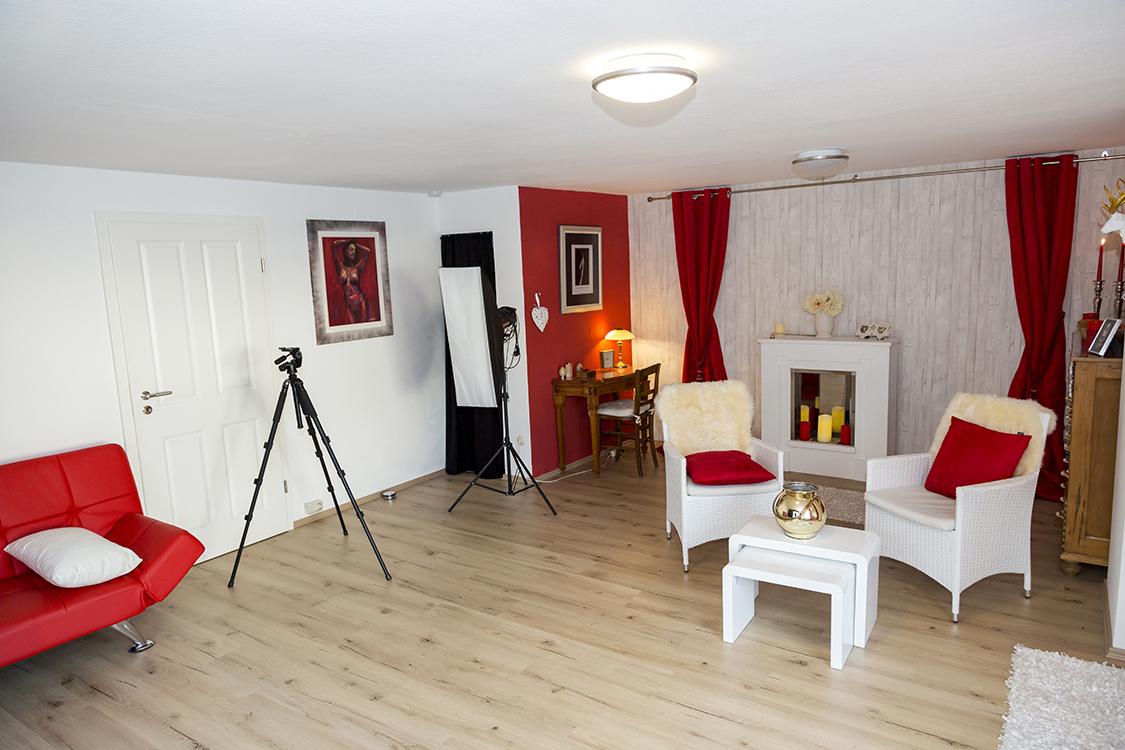 Fotostudio Eidens-Holl, Emmelshausen