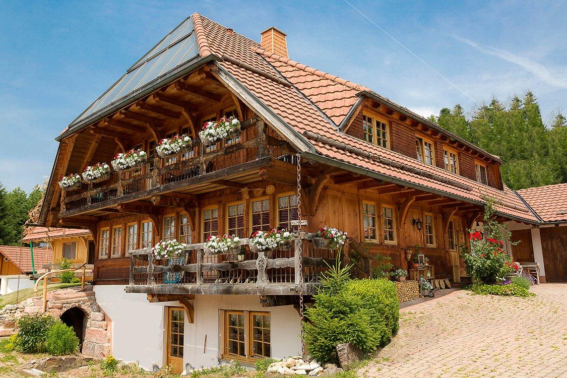 Hotelfotografie Freiburg und Umgebung