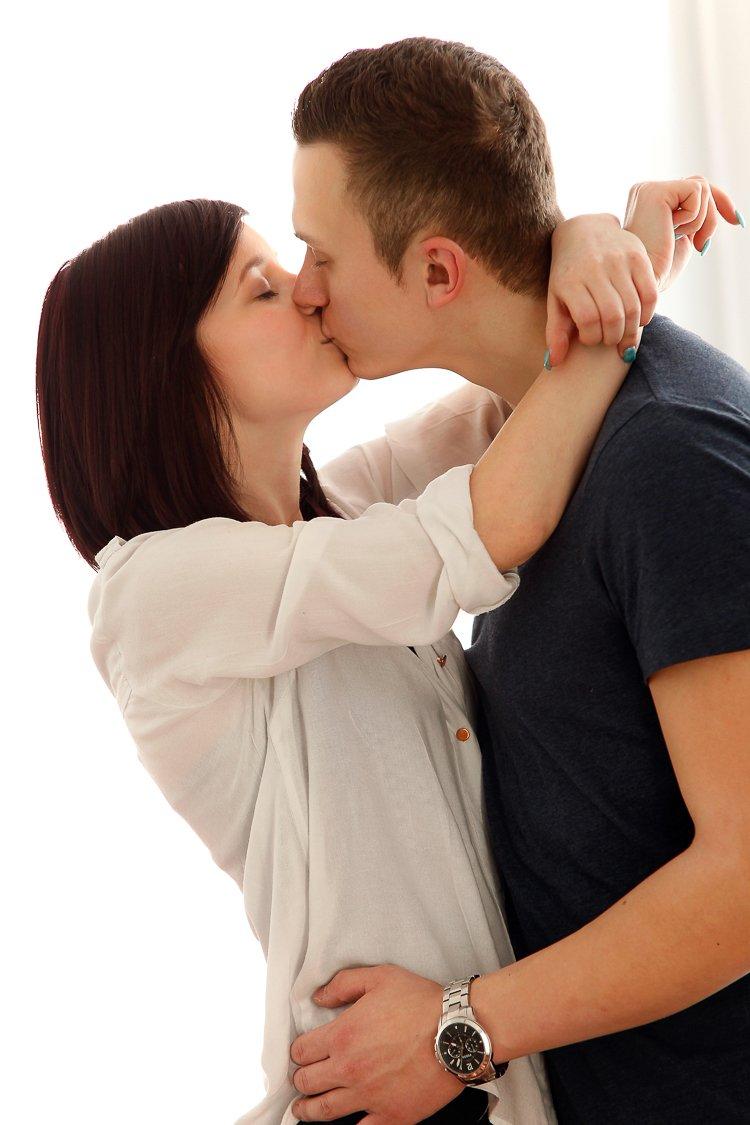 Fotoshooting für Paare Karlsruhe