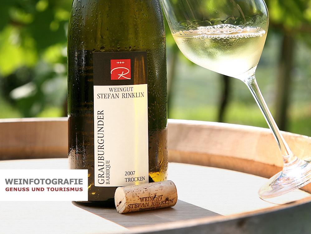 Weinfotografie Fotostudio Eidens-Holl