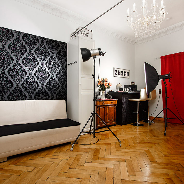Fotograf Karlsruhe