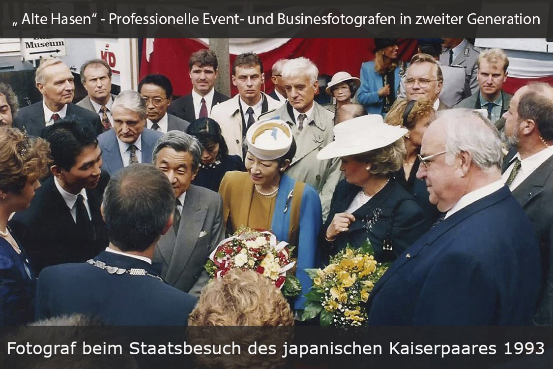 Der Bundeskanzler Eventfotograf-Karlsruhe-und-Baden-Baden