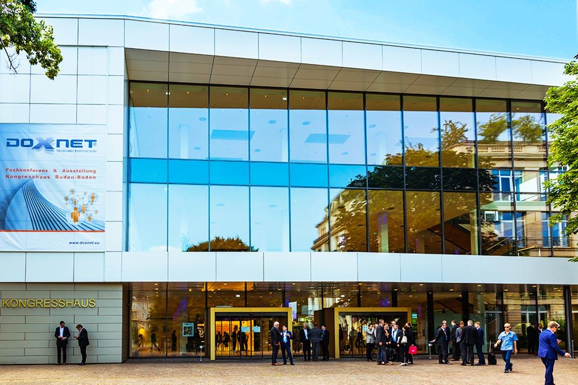 Firmenfotos-Baden-Baden Kongresshaus