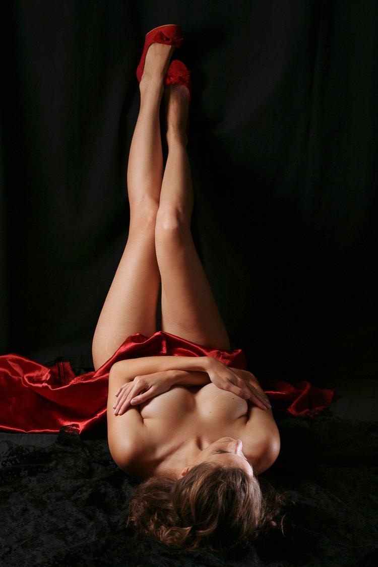 Erotische Fotogrfien