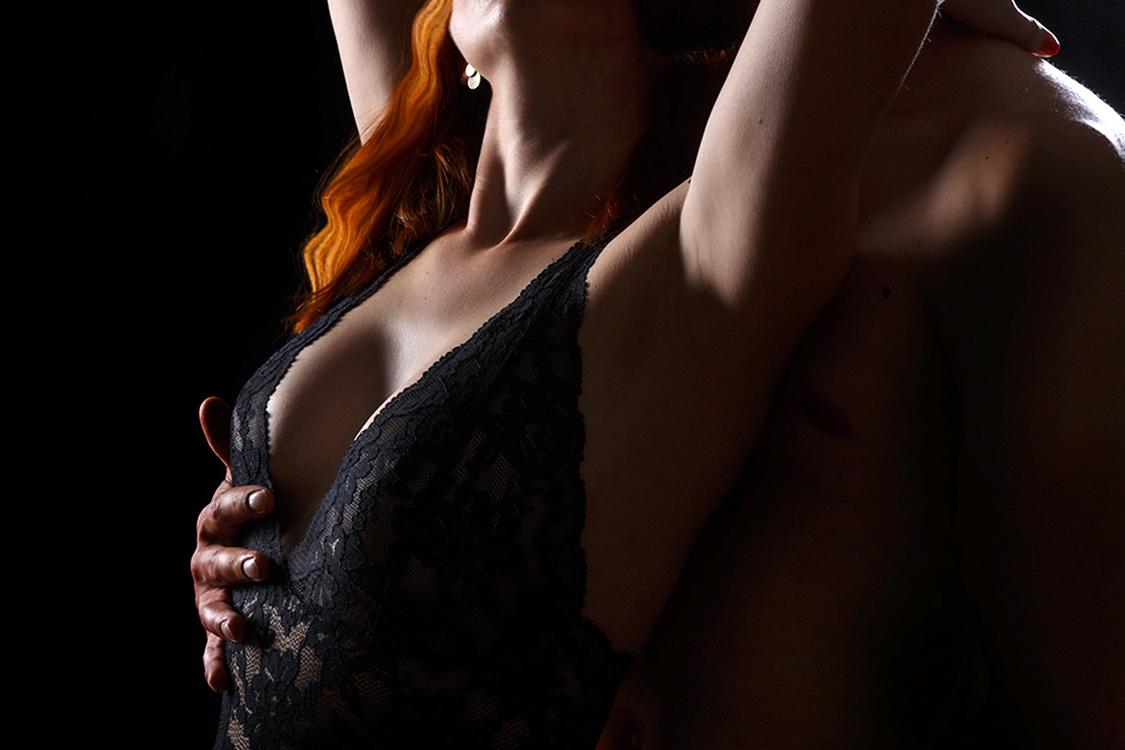 erotisches Fotoshooting Paare in Freiburg