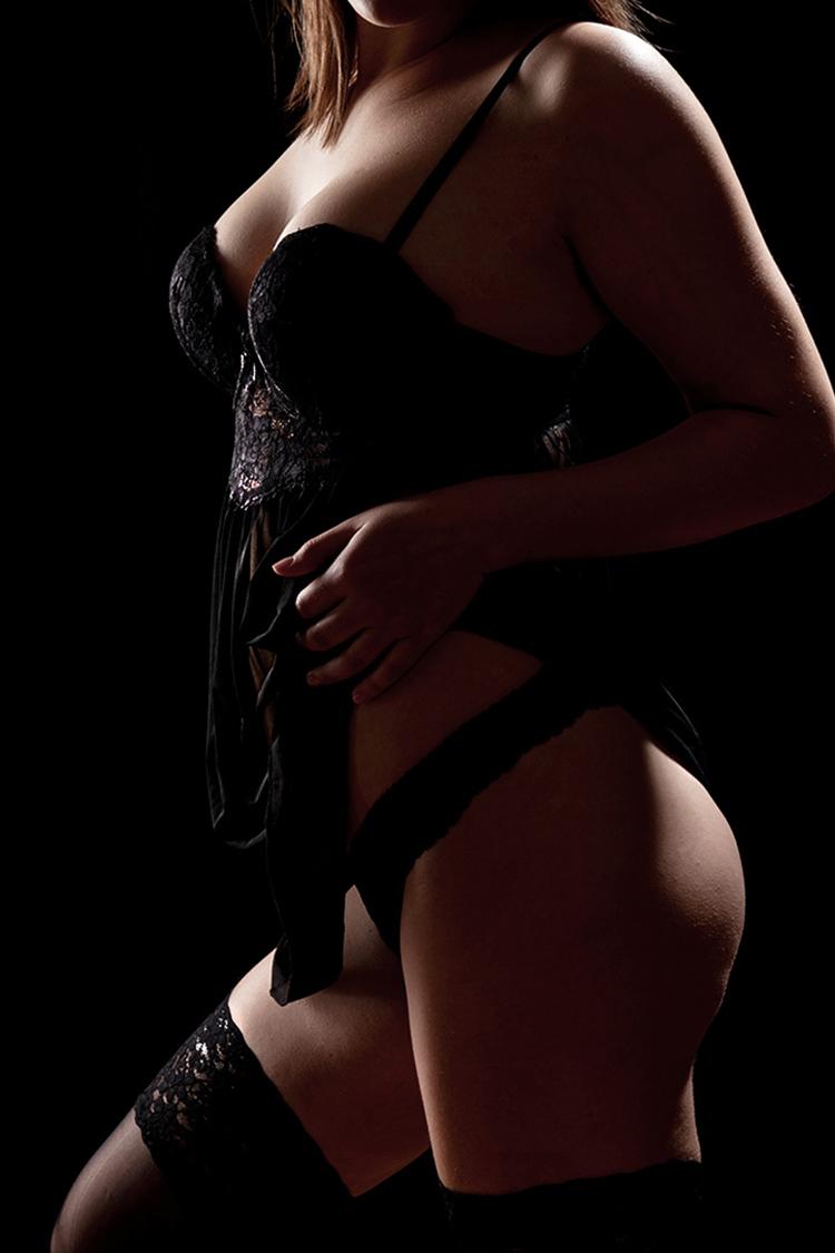erotische Fotografie von Frauen in Mainz