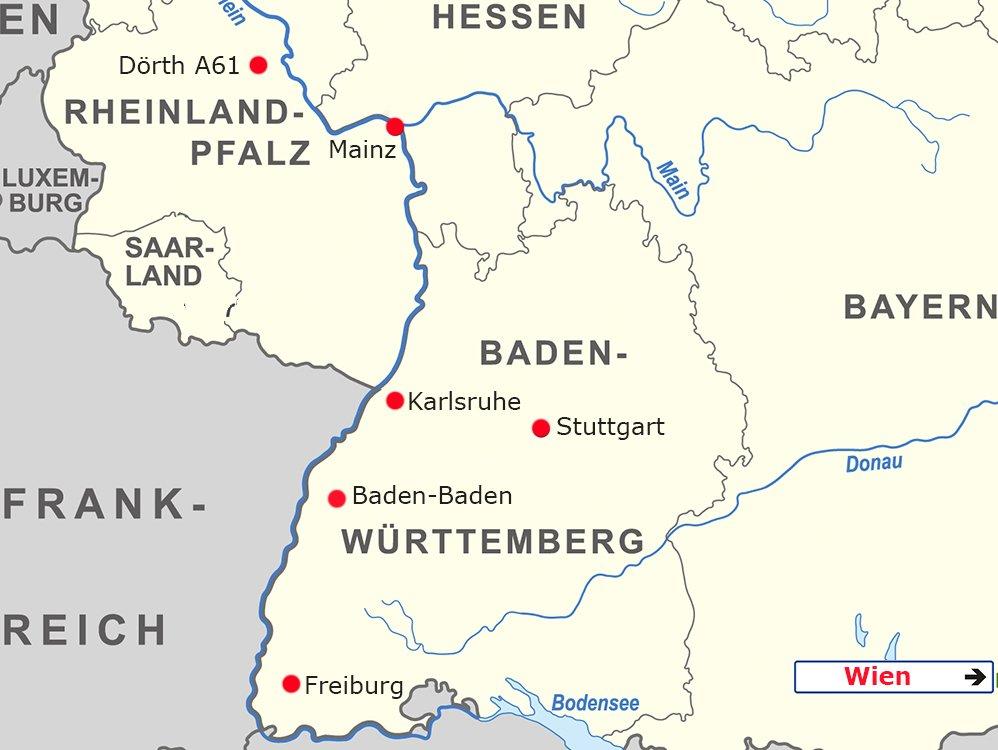 Standorte Fotografen Eidens-Holl