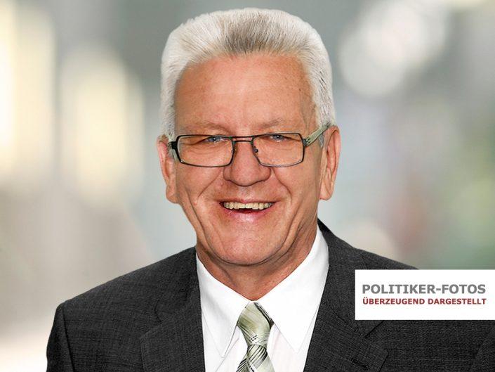 Politiker-Fotos