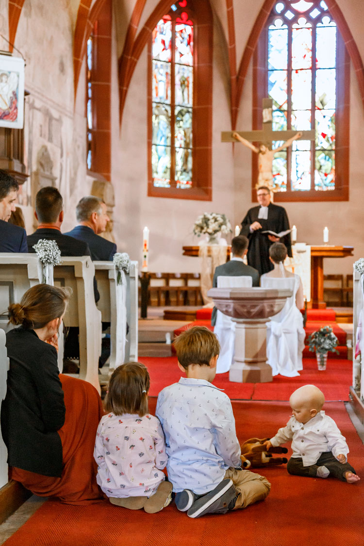 Bingen Hochzeitsbilder-Reportage-Fotograf