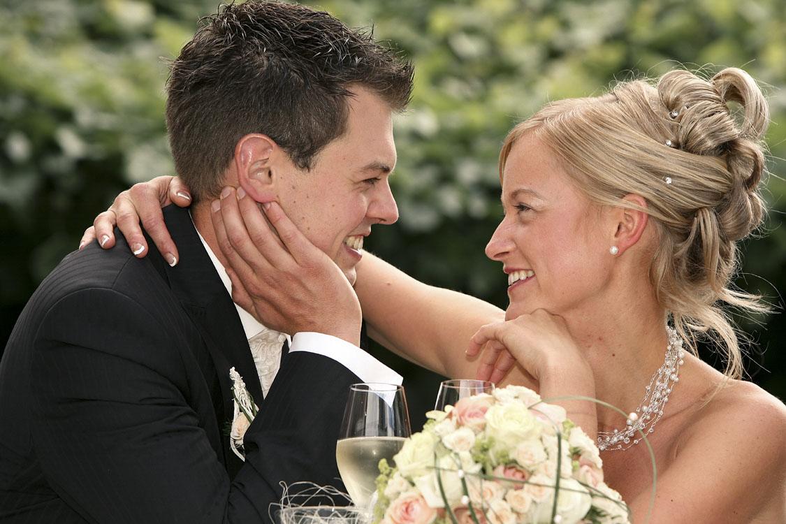 Durlach-Hochzeitsfotos