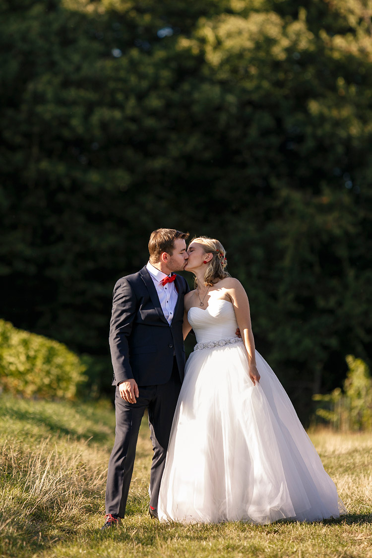 Durlach Hochzeitsbilder