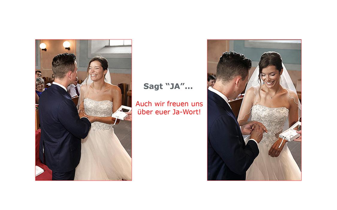 Fotograf-Bingen-Hochzeitsfotos Preise