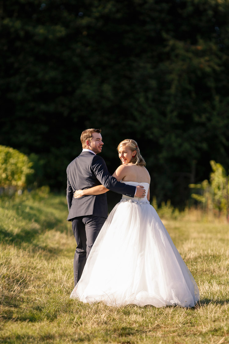 Hochzeit Durlach Bilder