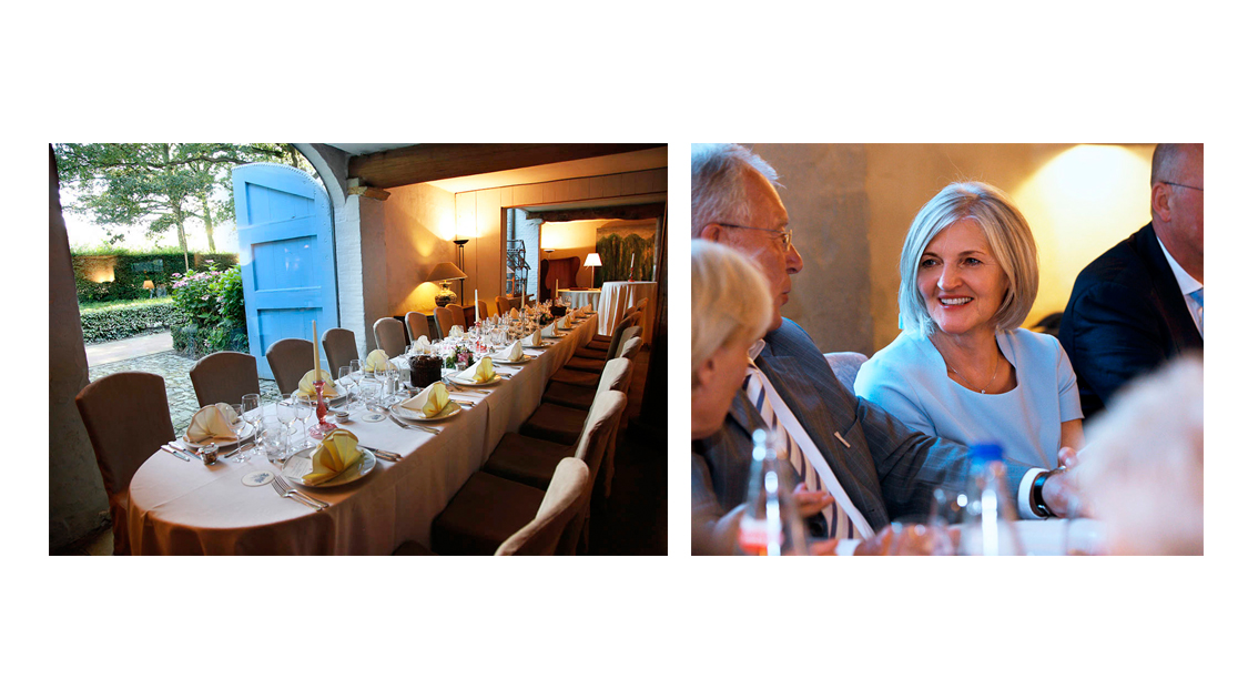 Hochzeitsbilder vom Fotografen in Triberg Fotograf