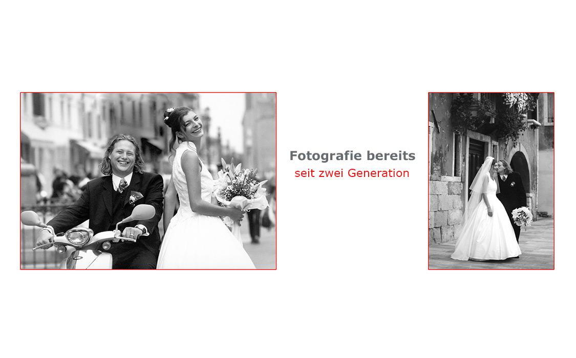 Hochzeitsfotograf in Bingen