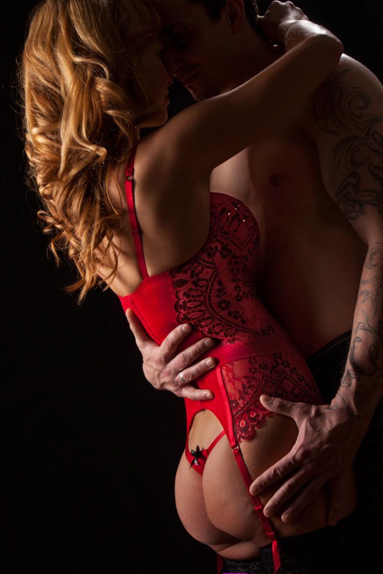 Paarfoto-erotisch-Lörrach und-Basel