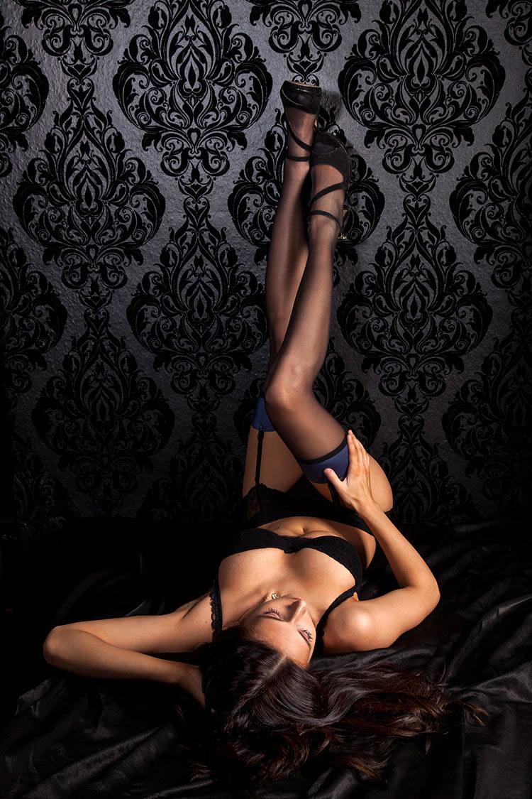 erotisches-Fotoshooting-Basel