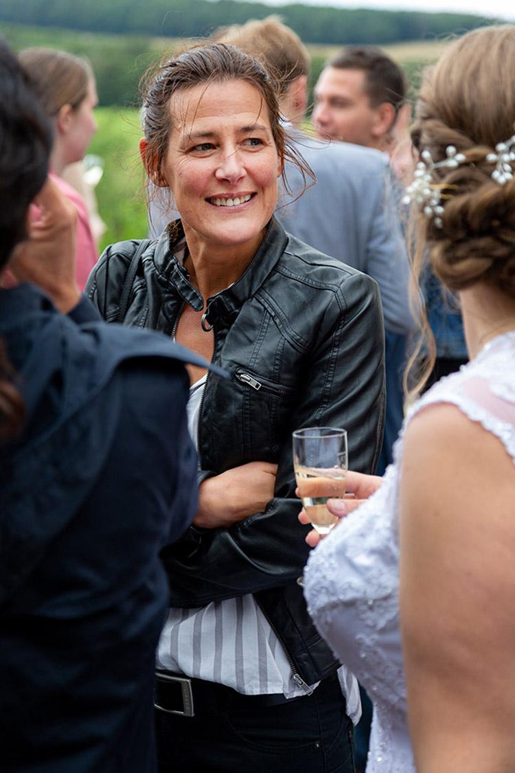 Foto-mit-Braut-beim-Sektempfang