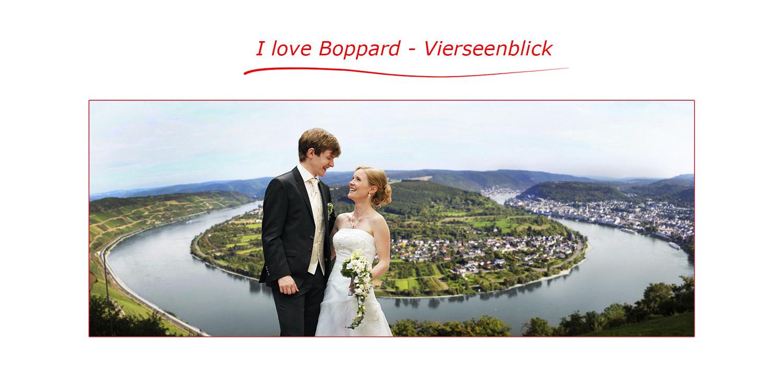 Fotografin-Boppard-Hochzeitsfotos