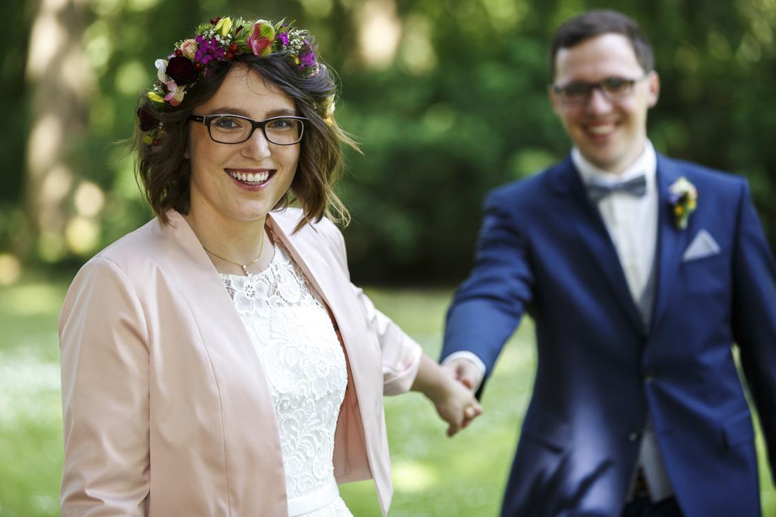 Hochzeit-Königsbach-und-Remchingen, Fotos