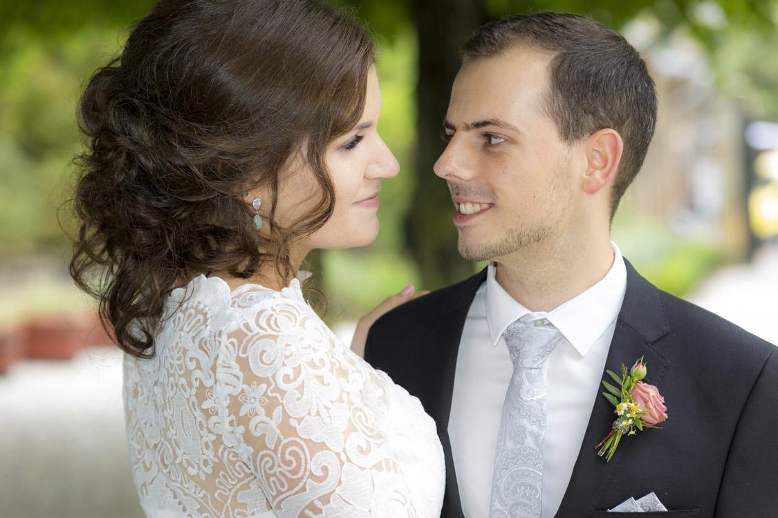 Fotograf-Hochzeitbilder in Philippsburg