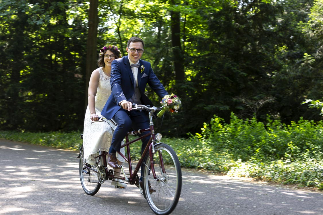Fotoshooting-Hochzeitbild-Remschingen