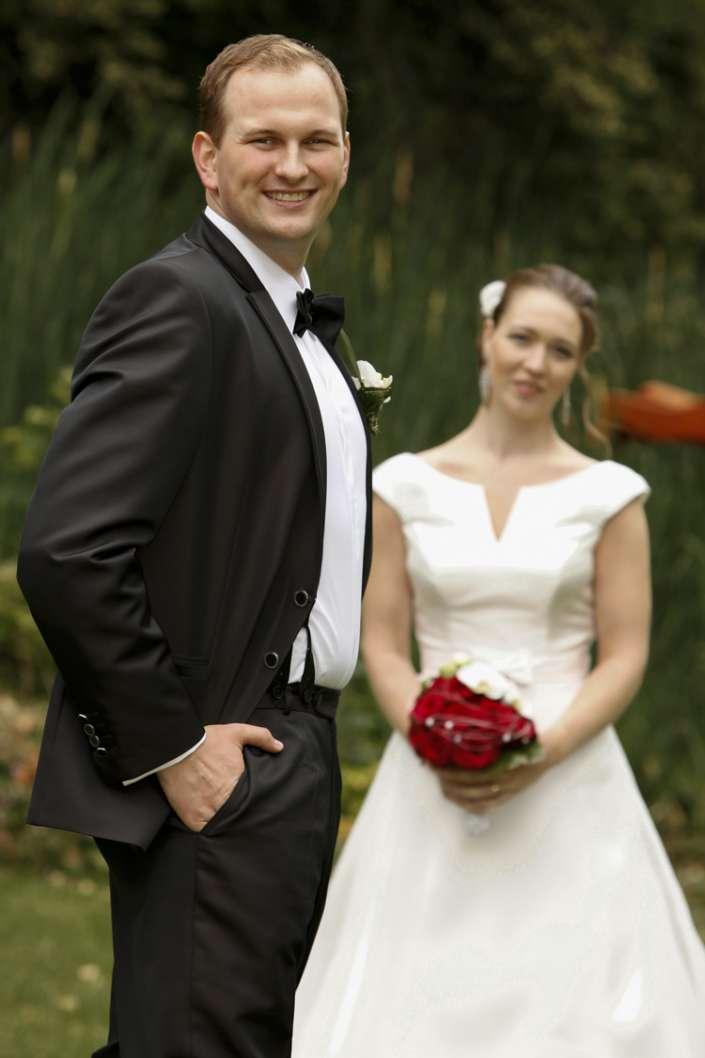 Hochzeitsbilder-in-Boppard