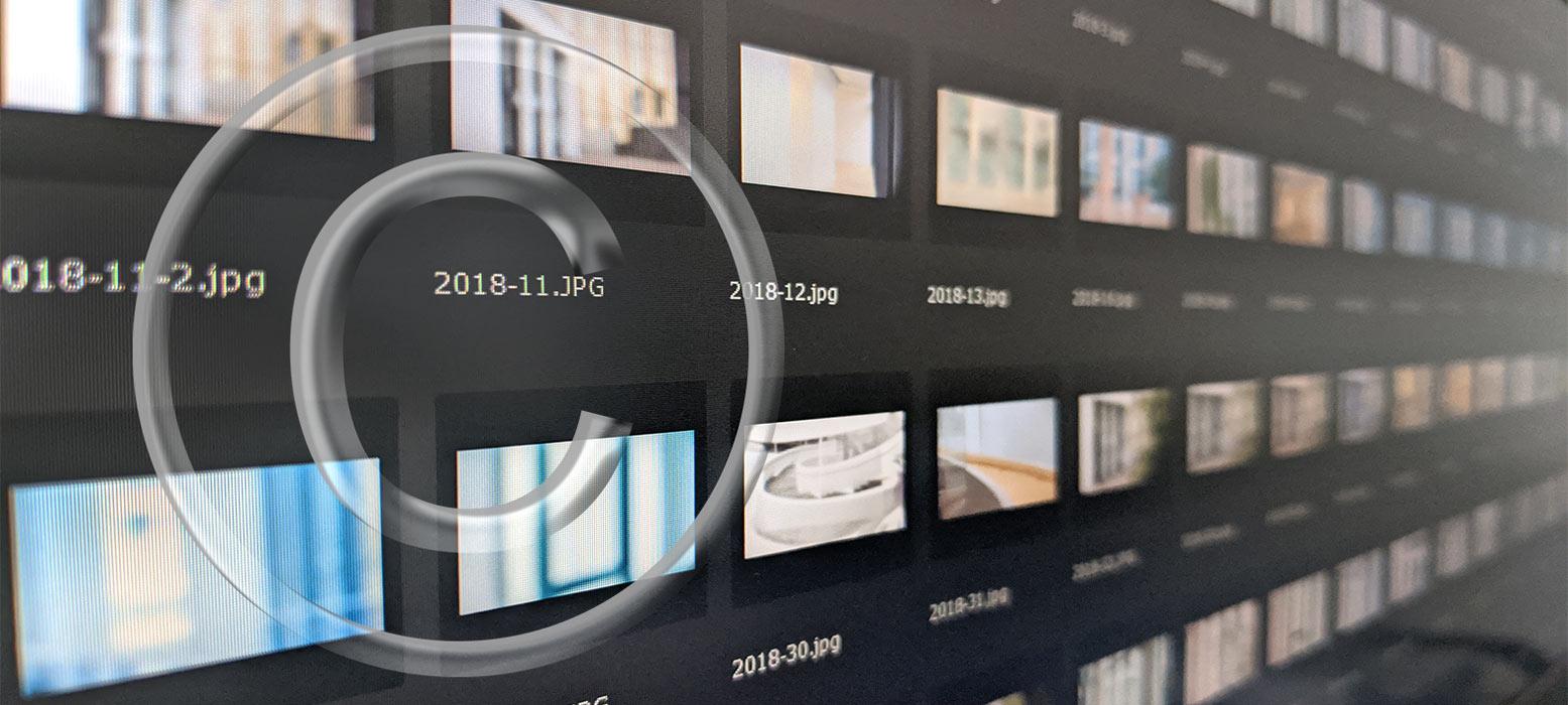 Businesshintergründe-für-Bewerbungsfotos und Firmenfotos