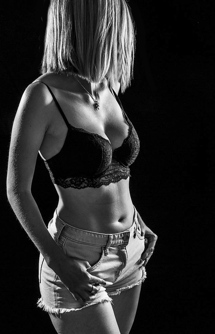 erotische Fotos für Frauen in Alzey