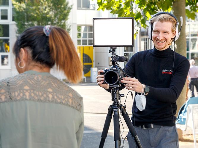 Event- und Imagefilme